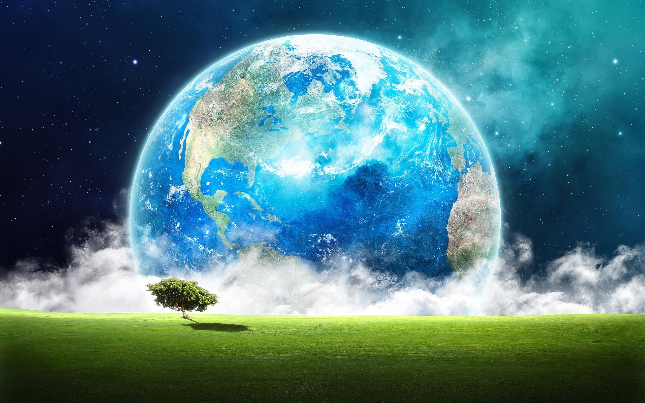 地球70亿人口的省思
