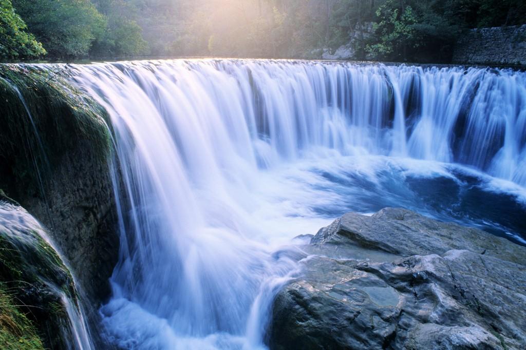 waterfall-nature-hd-wallpapers-amazing-amazing-desktop-background